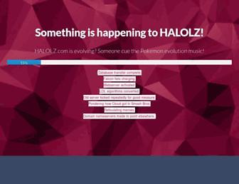 6e3d25f704405e5053252920dbcde2b3fed58cd3.jpg?uri=halolz