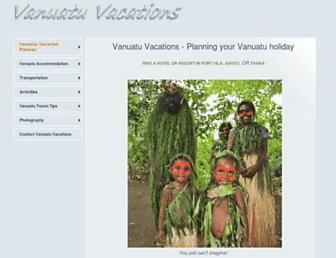 6e3e1ccf2df58c45d548d475f36e6184c8f0eba7.jpg?uri=vanuatu-vacations