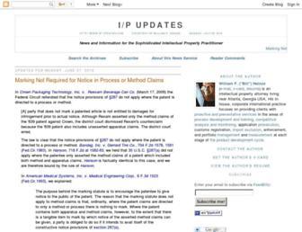 6e421d5b11883734546518d7b14abcc1fac052ad.jpg?uri=ip-updates.blogspot
