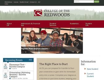 6e46478968a554d89f331e10710000d0b660ce6d.jpg?uri=redwoods