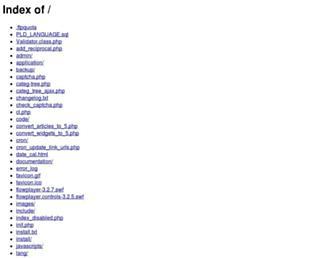 6e4766c4f1802000264b223b4f2fb4a157962d68.jpg?uri=directoryfuse
