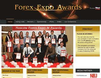 6e48a72b8cb7558ac84ceddcb3b42738b595a75c.jpg?uri=awards.forexexpo