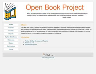 6e4c70c86391ec6564fb819401f25b3122e21caa.jpg?uri=openbookproject
