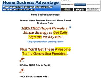 6e4d7d17cfe9aeb9c51f796404873d32ce0d75da.jpg?uri=home-business-advantage