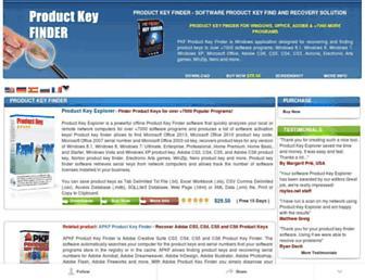 6e59ca67898b231171e3ed282e027a17ec8e4001.jpg?uri=product-key-finder