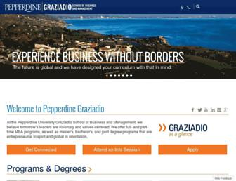 6e5c122be1c74509089273d6803cfe601d786cd9.jpg?uri=bschool.pepperdine