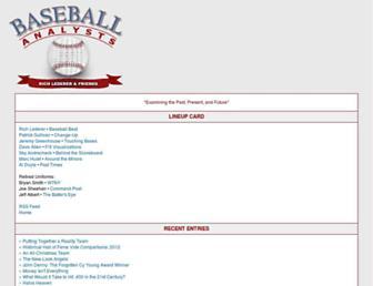 6e6a8e4403faa17b4385669d0e689ea8b1a49d3d.jpg?uri=baseballanalysts