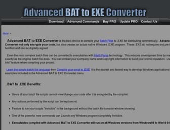 6e6abbaa643234be15afffdba1ee9313932dc76e.jpg?uri=battoexeconverter