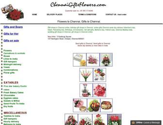 6e72d111fe033920ed39c16477923b93f417676a.jpg?uri=chennaigiftsflowers