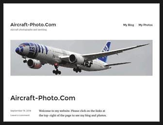 6e7588b041230ea502eed6ce119aafc250213963.jpg?uri=aircraft-photo