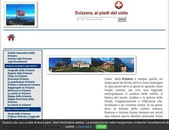 6e8286d16721d66baa3b174ffdc02e4b74cc223b.jpg?uri=svizzera