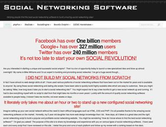 6e83a573d0b9f64ebaed4fd137b3a20990f76ce7.jpg?uri=social-networking-software