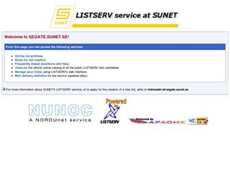 6e938320cbf7a762bab5bd7c9f4c2167430181b1.jpg?uri=segate.sunet