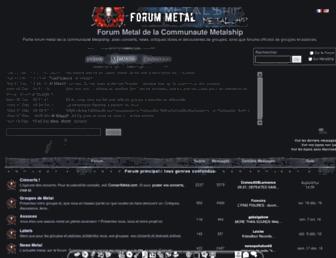 6e94b688ea38f1056c8b172d4f9932997e92934c.jpg?uri=forum-metal