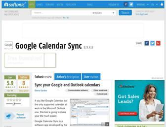 6e976e335a922b571330e23e2fa3f7df43d407c8.jpg?uri=google-calendar-sync.en.softonic