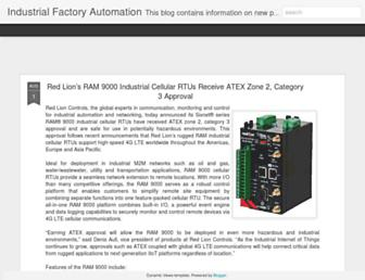 6e99cd7a646800ee8345f62d2a5d92f3fc27b35d.jpg?uri=factory-automation.blogspot