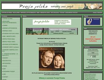 6ea20a37ebc40b11d8f0363b5cd75b335b7e5692.jpg?uri=poezja-polska