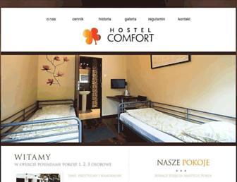 6ea339b7942ec3371ad68e85bf4b555b04b3cc78.jpg?uri=hostel-comfort
