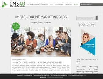 6ea43fed929f66d103499580fab991799894dbb9.jpg?uri=blog.online-marketing-solutions