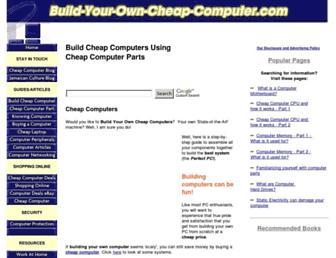 6ea447e303a1b3d0cae4c4e9dc0a7780194e1f80.jpg?uri=build-your-own-cheap-computer