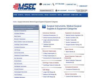 6ea76c2ec784567d4a64e6f2e733419572cd795a.jpg?uri=surgical-instruments-supplies.medical-supplies-equipment-company