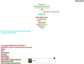 6eac67e236ed8df2e55b770b39b1481ad8a6259e.jpg?uri=cellmax.wapath