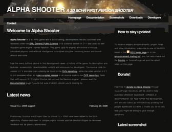 6eaca8f259535552f8f7991063471da0a931ecf2.jpg?uri=alphashooter.sourceforge