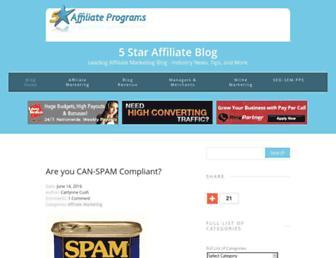 6eb9b4bc417f9da22f9b79391e0c2f1d437b87c3.jpg?uri=affiliate-blogs.5staraffiliateprograms
