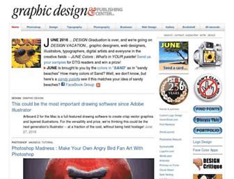 6eb9d0594629af0dfbaf56a76dba996459642c74.jpg?uri=graphic-design