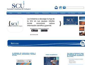 6eba237bced46ce6f8e5c41c94ba6aab690a876e.jpg?uri=scu.org