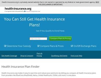 6ebabed5d9462cefe12e2c20caed1963d0582f7e.jpg?uri=health-insurance