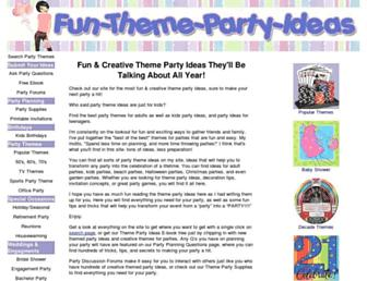 6ec2dc923b842913237b008799805c9596ebcf17.jpg?uri=fun-theme-party-ideas