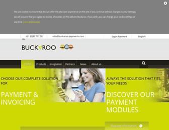 6ec5b065ec33b480883a7c1ca5da2a5b15832761.jpg?uri=buckaroo-payments