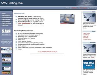 6ec7efd0ec02877f86dbb909ad155bfb4657f813.jpg?uri=sms-hosting