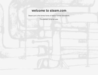 6ecace87792e9383fd03c4b2d5127216dc84c8b1.jpg?uri=steam