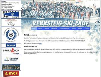 6ecd424fcc1bd50d2b032f416b2686c913ac8dd2.jpg?uri=rennsteig-skilauf