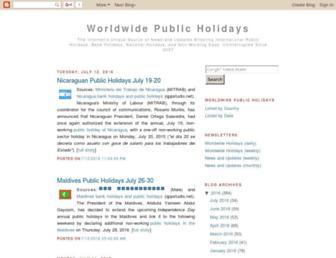 6ecef85cf1fc07bf0c788ab66fc1abcfb386ecd6.jpg?uri=qppstudio-public-holidays-news.blogspot