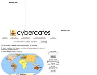 6edafc89ce91a0f69352e4f832517443b9f874d3.jpg?uri=cybercafe