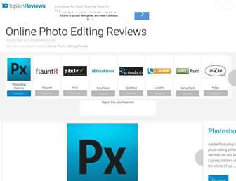 6edb2b5cef3ff83f2fad83ffd239513f6705d257.jpg?uri=online-photo-editing-review.toptenreviews