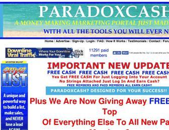 6edef778845dab3bf0b14bb719097099c09928d7.jpg?uri=paradoxcash