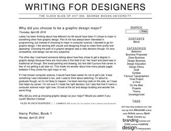 6ee85d03b6d29fb2435e3d01a9130b5dc041e947.jpg?uri=writingfordesigners