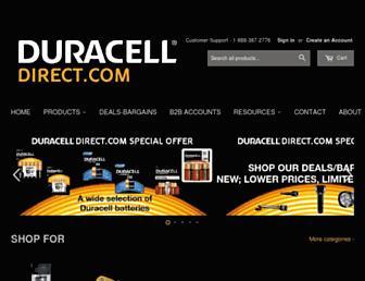 6eed1c07dd6ee60530a822092b9f360c3634d429.jpg?uri=duracelldirect