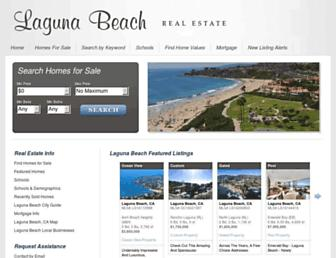 6eee0f5f746b3aea819da428b76772fc1f1cd45a.jpg?uri=lagunabeach-realestate
