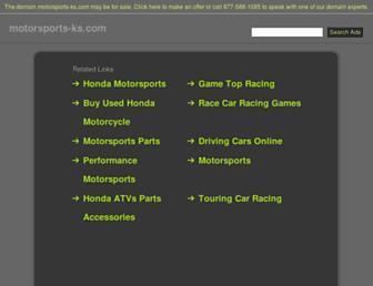 6ef2aa2aaf4c850f8afe82094d4e1de0e8358c42.jpg?uri=motorsports-ks