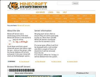 6ef2ccb3901149d4dd8f575c2e07fd5017a75c59.jpg?uri=minecraft-server-list