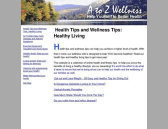 6ef515ae494aec90df719fa844368b73c9a40608.jpg?uri=a-to-z-wellness