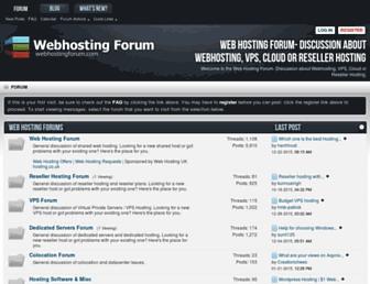 6ef757afb9199a1a0c435961ddea5c66c18ad615.jpg?uri=webhostingforum