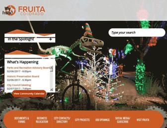 6effaecb74dfdbe515959a096cc48703f866feda.jpg?uri=fruita