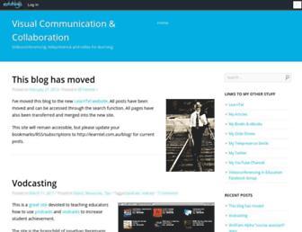 6f017dad0389e2674d323a03db921dda6948d896.jpg?uri=videoconference.edublogs