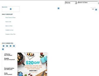 Thumbshot of Memolink.com